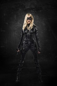 Katie-Cassidy-as-Black-Canary-on-Arrow