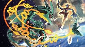 Pokémon Omega Ruby e Alpha Sapphire – ultime impressioni