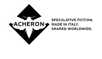 Acheron Books e Poison Fairies di Luca Tarenzi