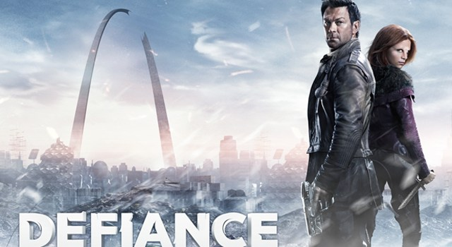 Le Oscure Trame – Defiance