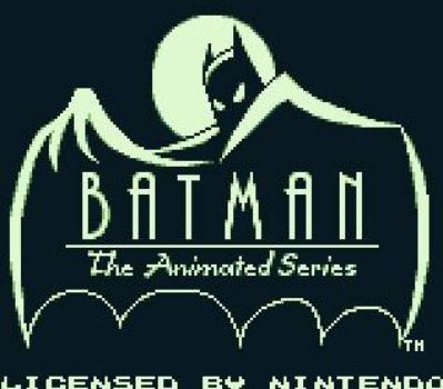 Venerdì retro – Batman: The Animated Series