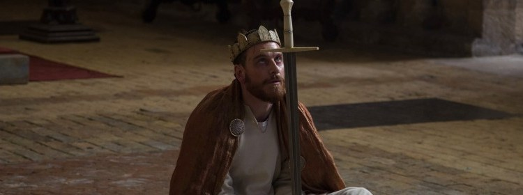 Macbeth – La recensione