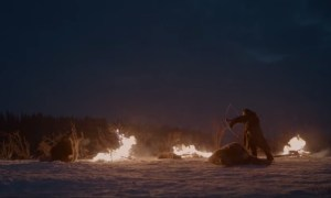 the-revenant-bow-arrow-pointofgeeks