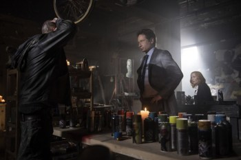 duchovny-x-files-home-again-740x494