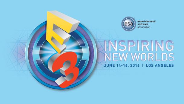 E3 2016 – Top & Flop