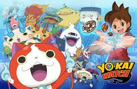 Yo-Kai Watch – La Recensione