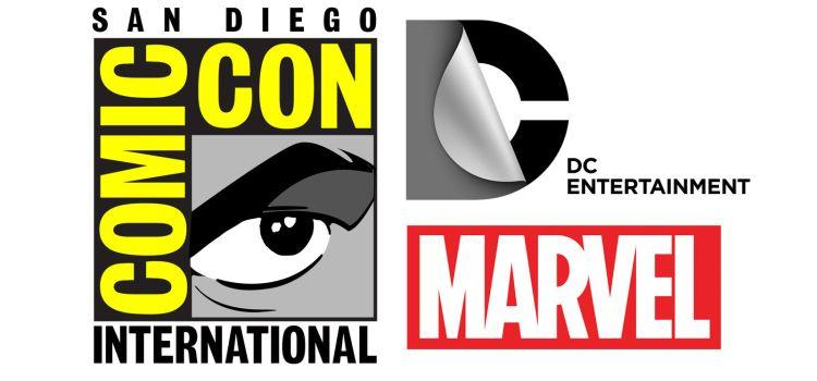 I trailer più interessanti dal San Diego Comic Con