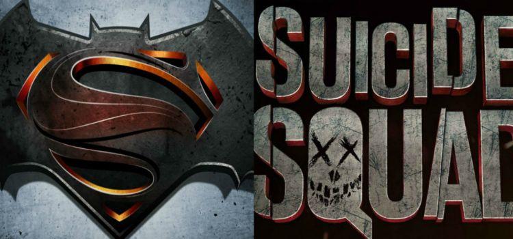 Da Batman v Superman a Suicide Squad, in viaggio tra le critiche