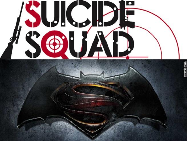 suicide-squad-120658