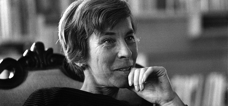 Estati nordiche – Il libro dell'estate di Tove Jansson