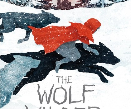 The Wolf Wilder: storia di Soffialupi