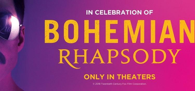 Bohemian Rapsody: Un atto d'amore