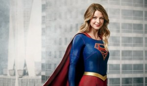 Super and thankfully renewed for season 2