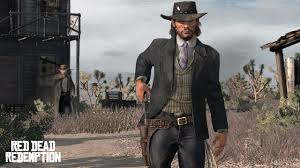 red-dead-redemp