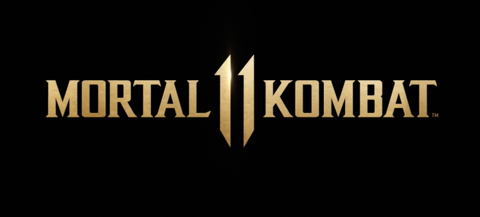 Preview: Mortal Kombat 11