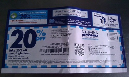 Bestbuy-coupon