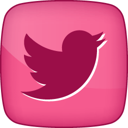Hover-Twitter-2-icon