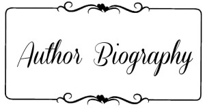 Author Biography