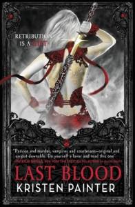 Last-Blood