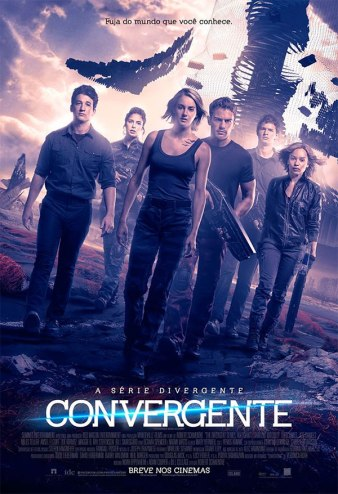 convergente_11