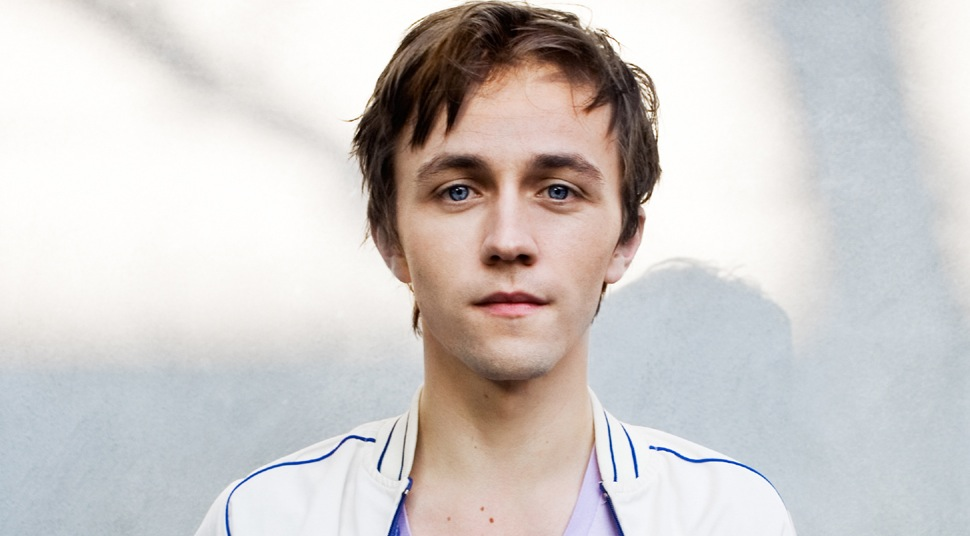 Image result for sondre lerche