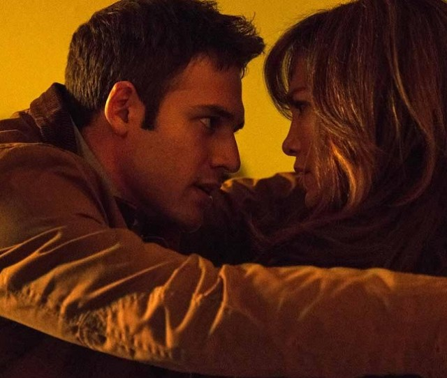 Review The Boy Next Door Or Why Editing Is Everything