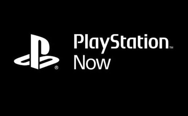 Sony Announces Subscription Prices For Game Streaming