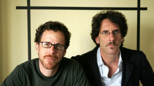 Image result for the coen brothers