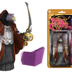 Funko Rolls Out A Full Line Of THE DARK CRYSTAL Action