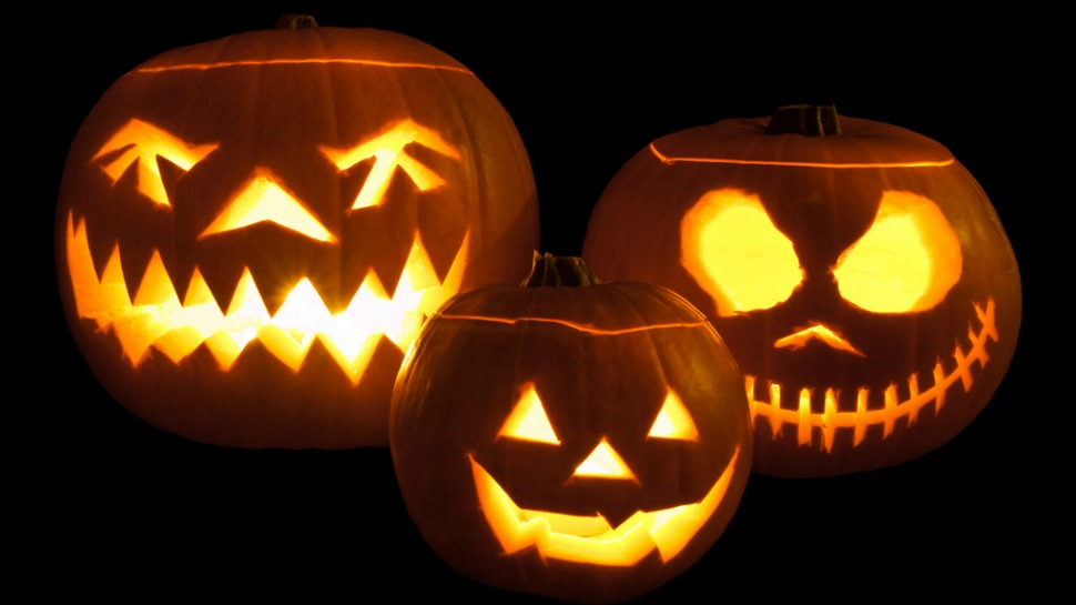 Image result for pumpkin halloween