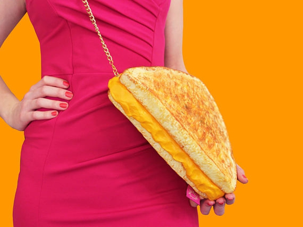 Rommy-Grilled-Cheese-Purse-04192017
