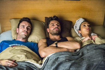 Preacher-s2-first-look-images-2-600x400