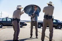 Preacher-s2-first-look-images-5-600x400