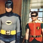 batman adam west1