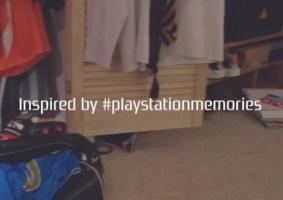 A história do PlayStation