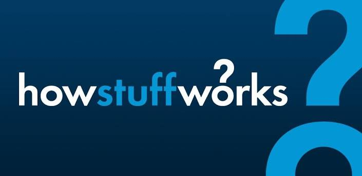 HowStuffWorks-banner