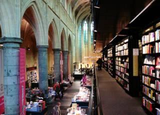 Igrejas-em-Livrarias