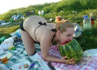 As melhores fotos de sites de relacionamento russos