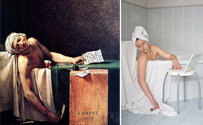 classical-painting-remakes-photography-8