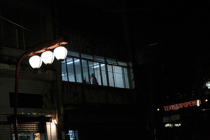 Night-Life-Project-(14)