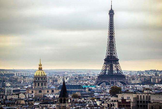 last-of-us-paris-1