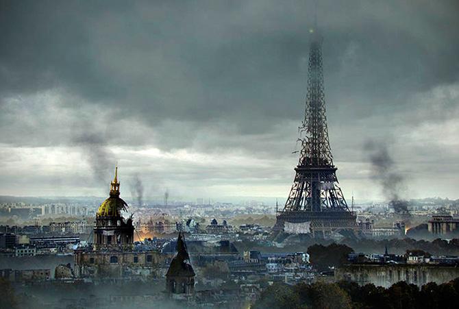 last-of-us-paris-2