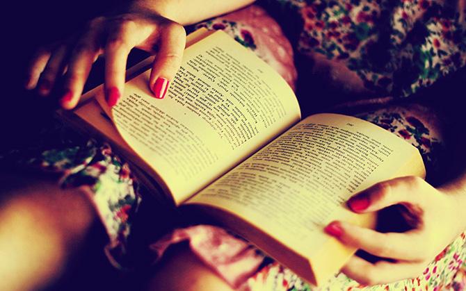 9 livros que lemos em 2014 e recomendamos