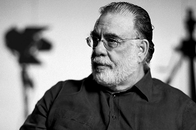 09-Francis-Ford-Coppola