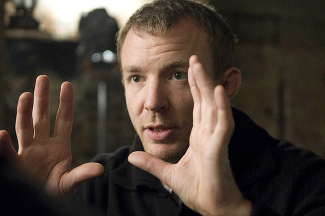 22-guy-ritchie
