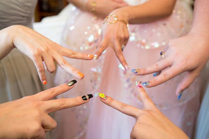 sailor-moon-wedding-9