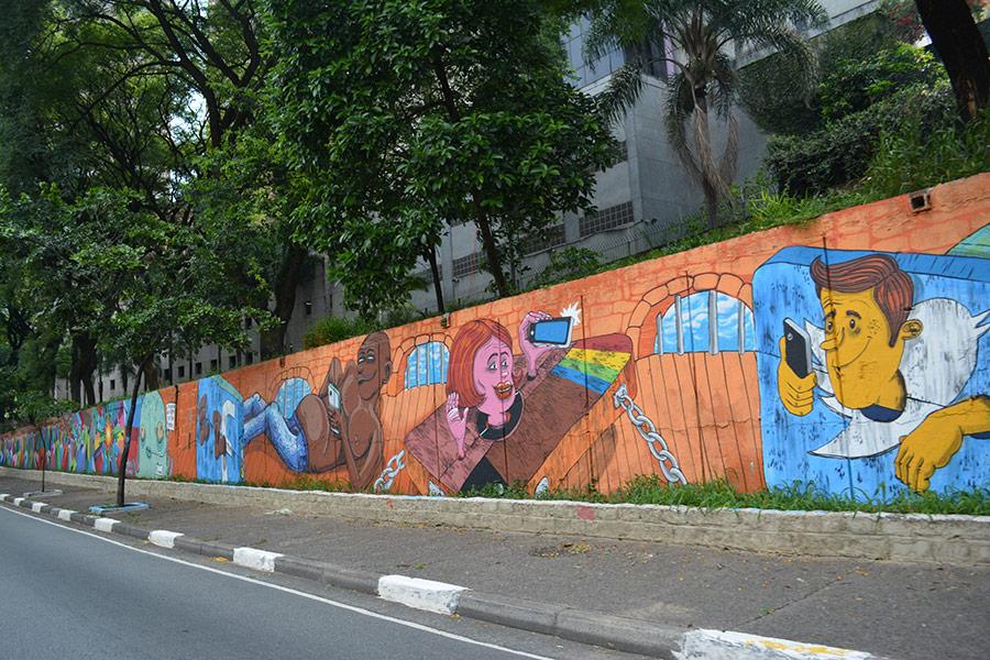Mural-de-grafite-na-23-de-maio (28)