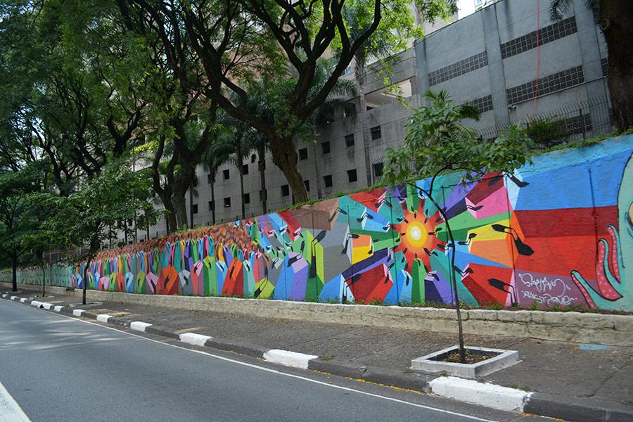 Mural-de-grafite-na-23-de-maio (29)