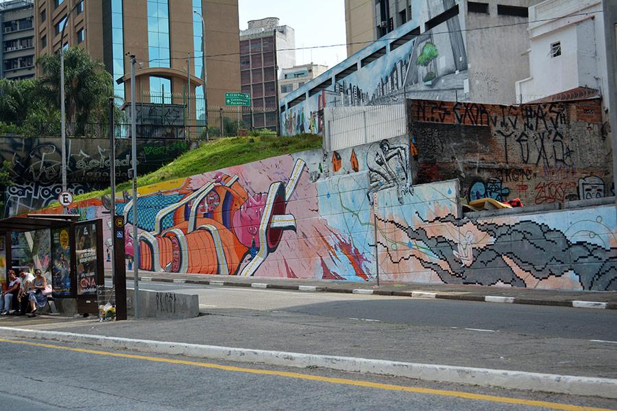 Mural-de-grafite-na-23-de-maio (32)