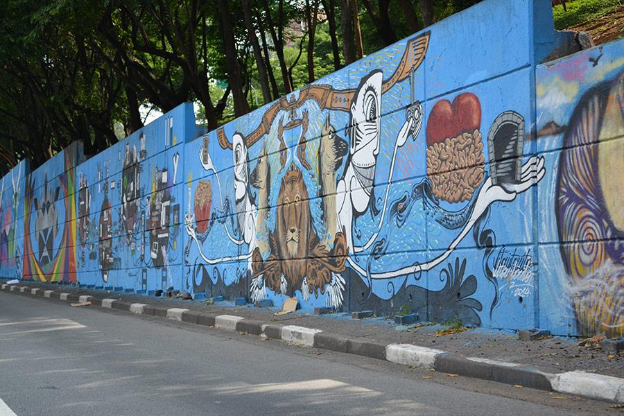 Mural-de-grafite-na-23-de-maio (34)